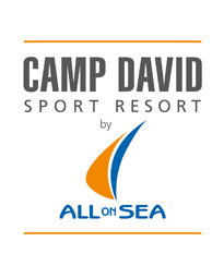 CAMP DAVID Sport Resort by ALL-on-SEA